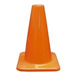 12-inch-traffic-cone