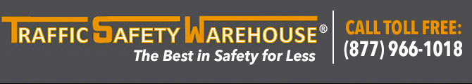 Traffic Safety Warehouse Resources