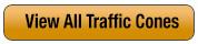 View Traffic Cones
